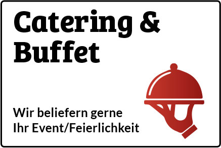 Catering & Buffet